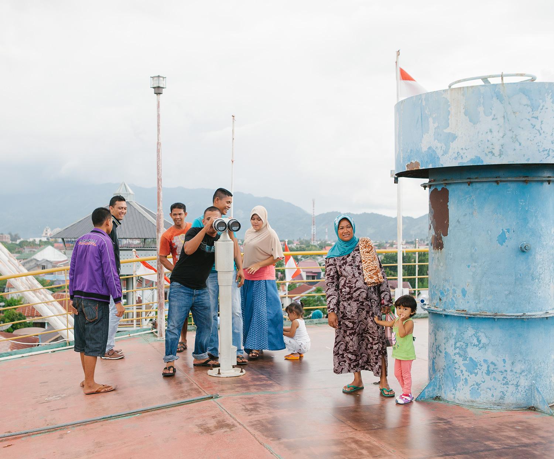 muhammad_fadli_aceh_tsunami_0016.jpg