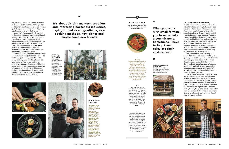 Mabuhay_201803_Bali_Food_4.jpg