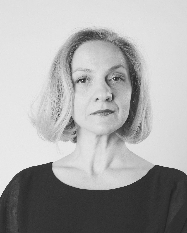 Selma Alispahić, Bosnian Actress