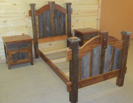 Twin-Barnwood-Arched-Bed2.jpg