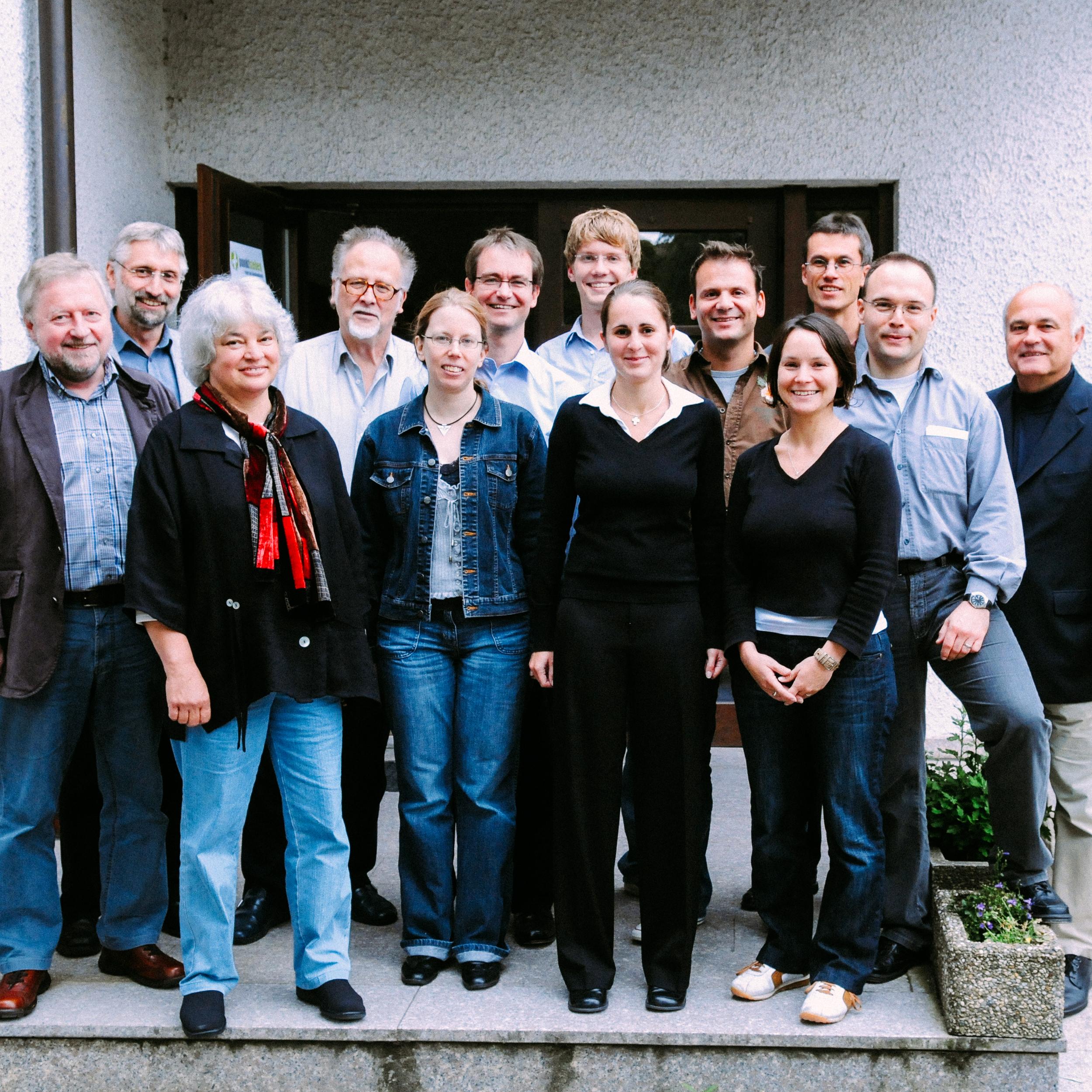 punktsieben_team.jpg