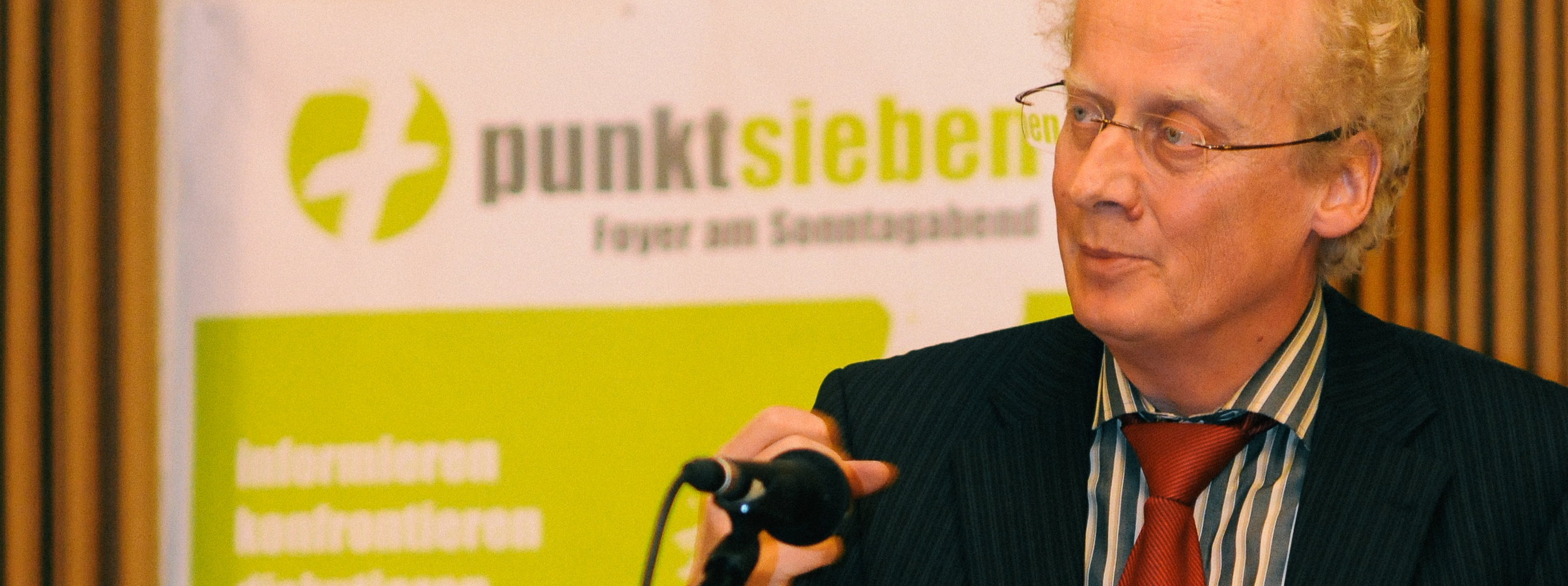 Harald Schuhmann
