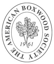 Boxwood Society logo.jpg