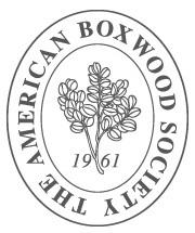 Boxwood-Society-logo.jpg