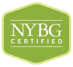 NYBGCertified_thumb.jpg