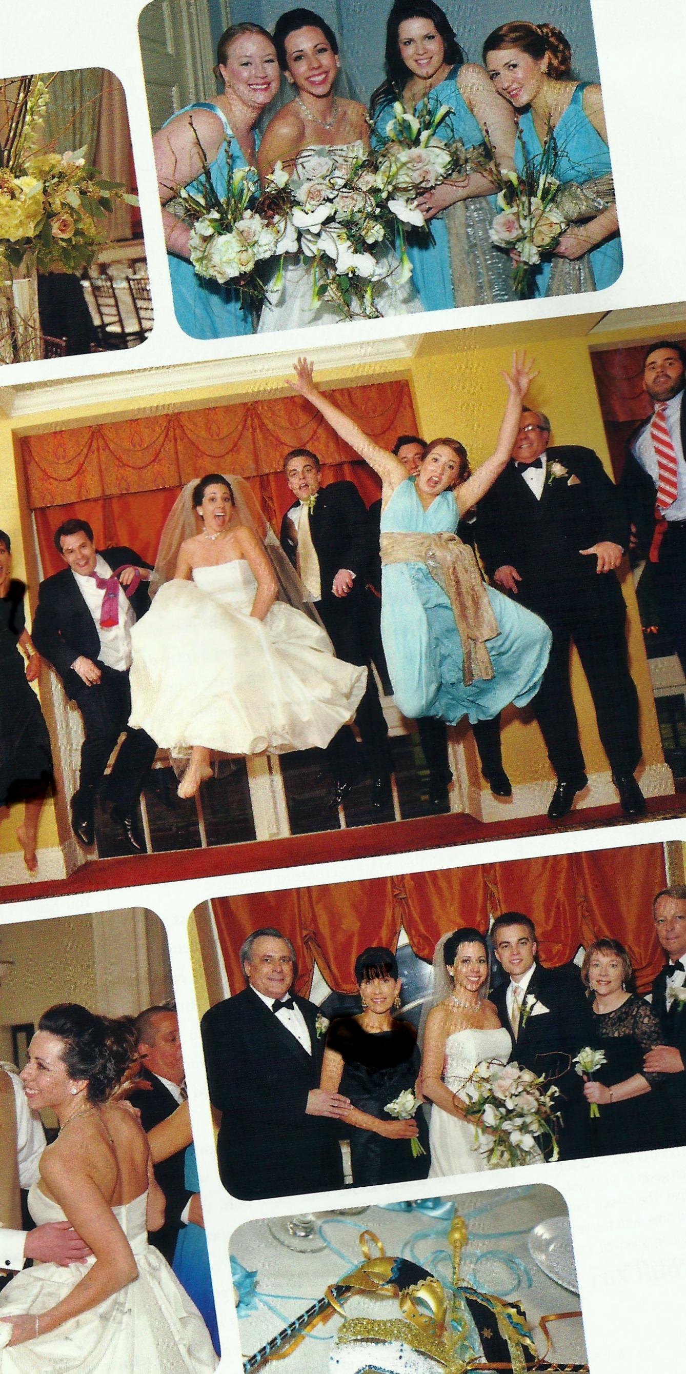 Best Bridal Magazine