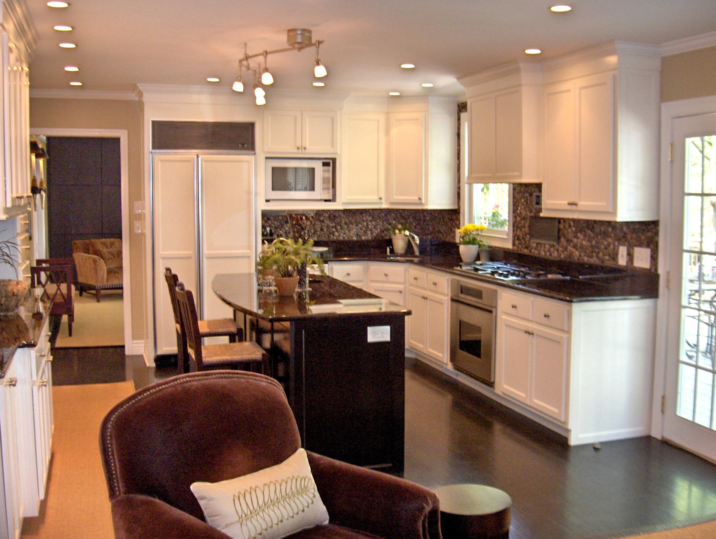 kwd kitchen.jpg