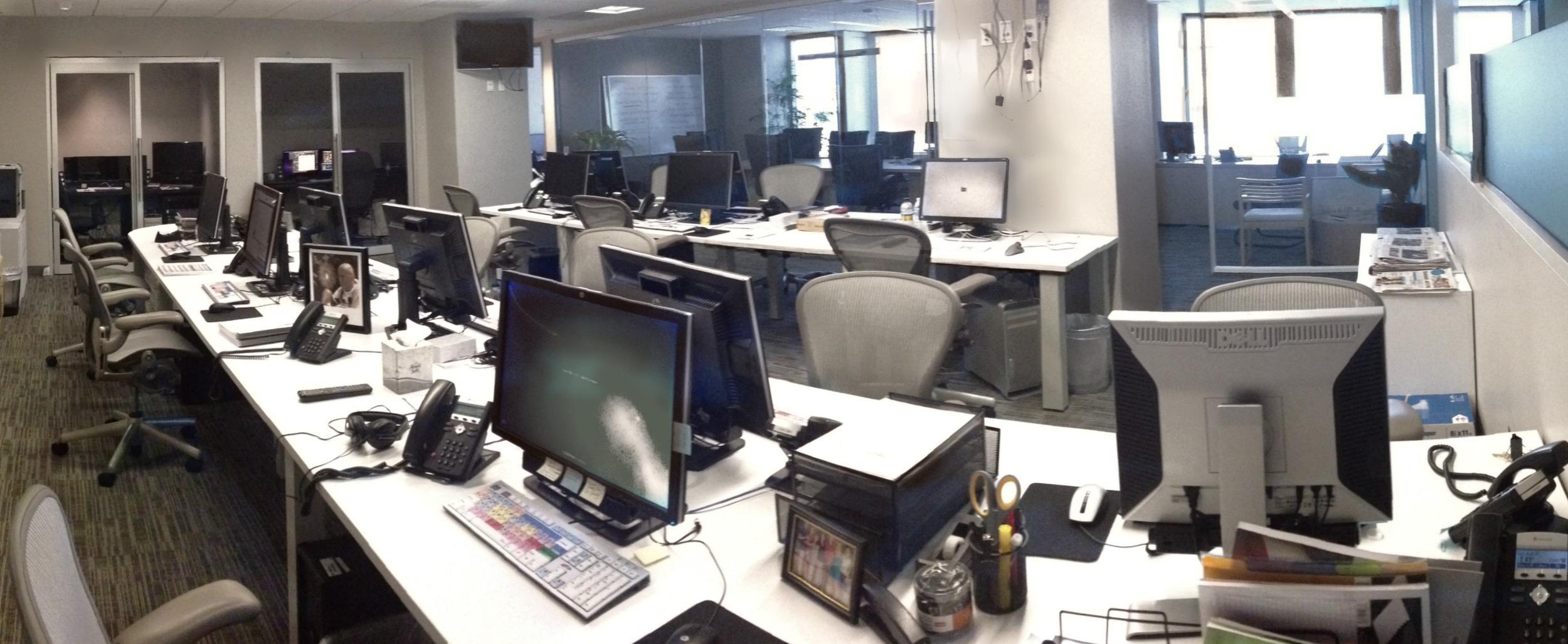 ewtn office.jpg