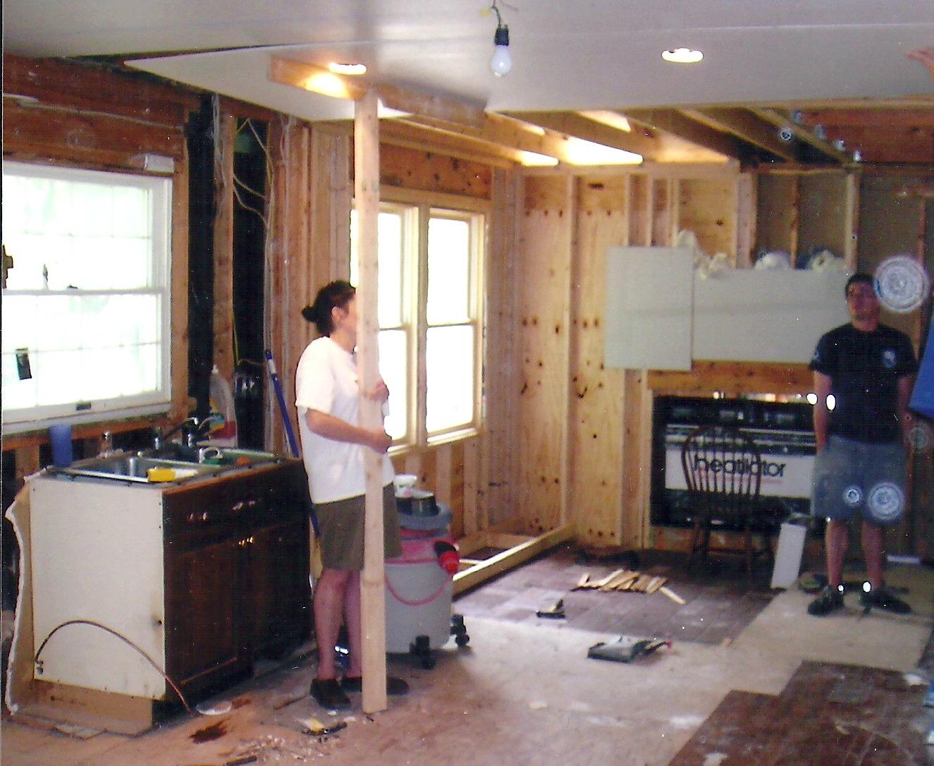 before kwd kitchen:hearth.jpg