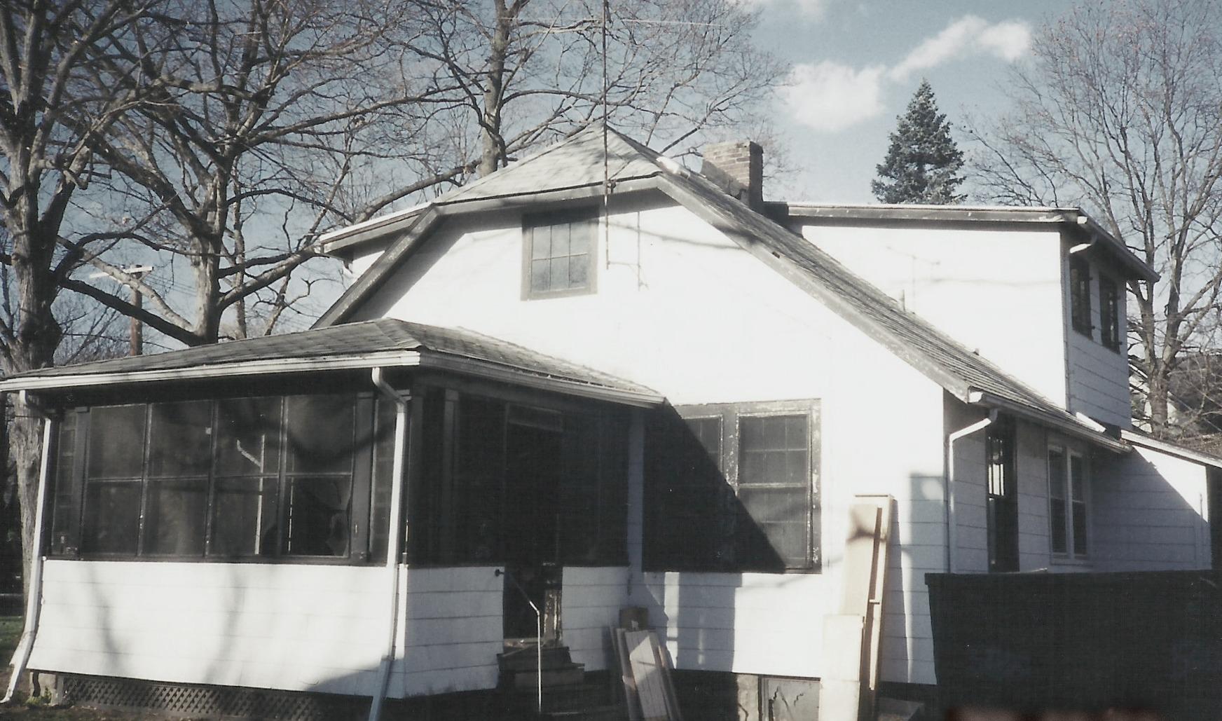 rdwd house before.jpg