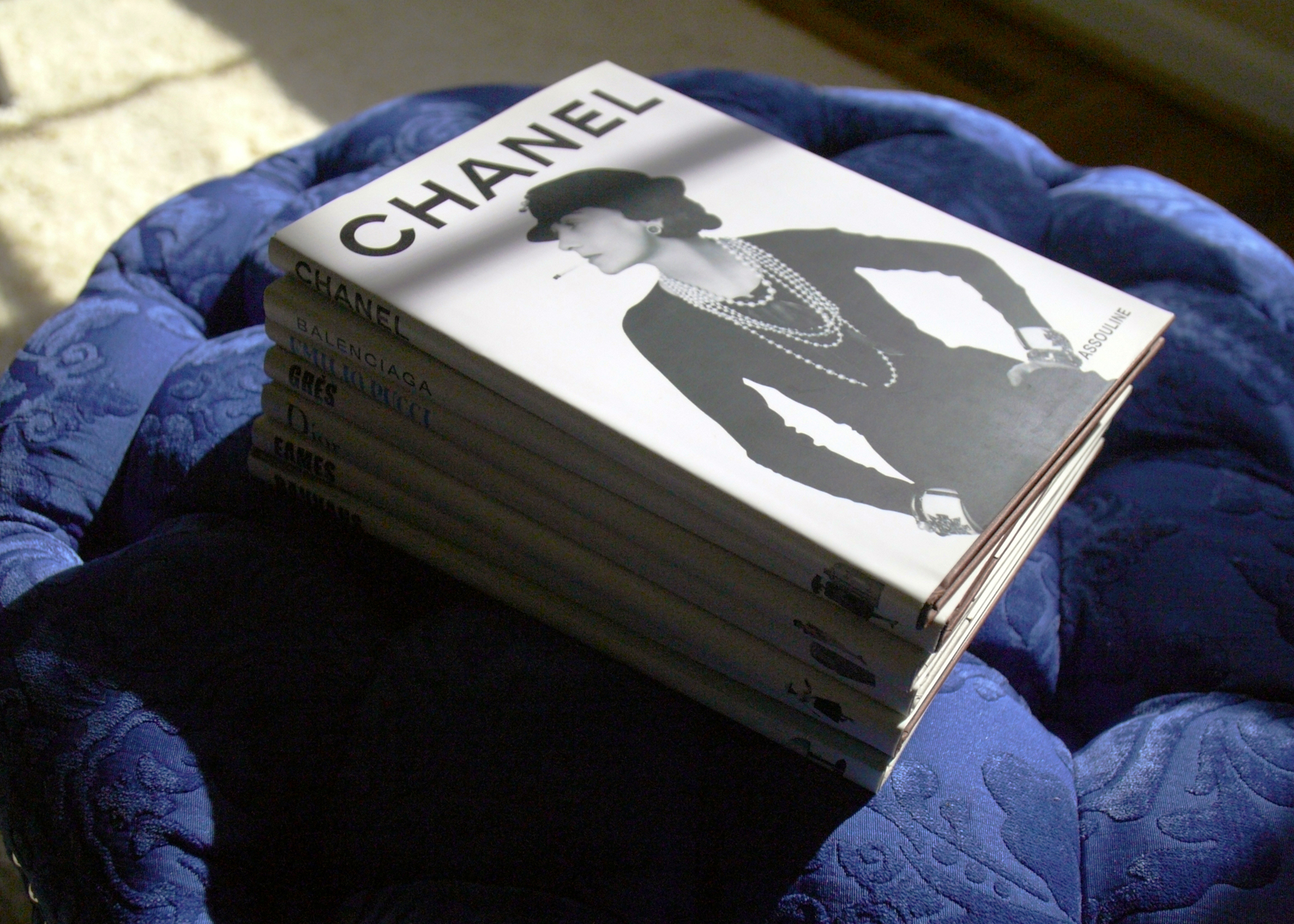 chanel book on ottoman.jpg
