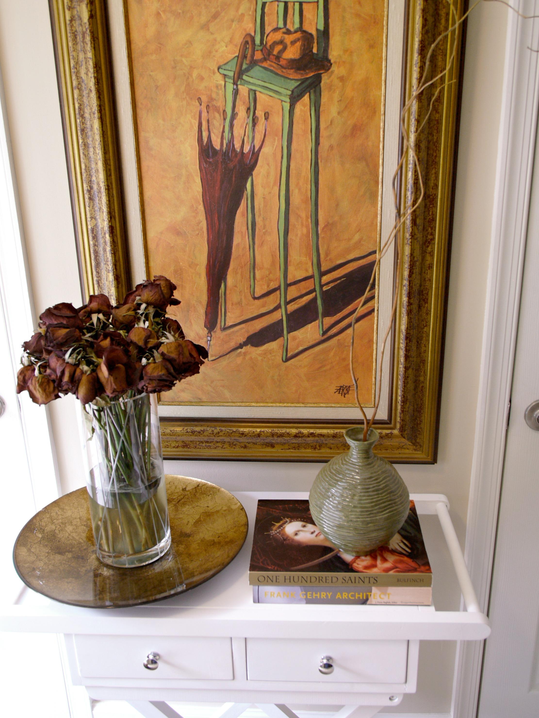 umb & roses close4.jpg