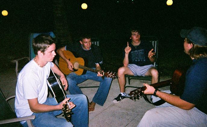 fam matt edited singing.jpg