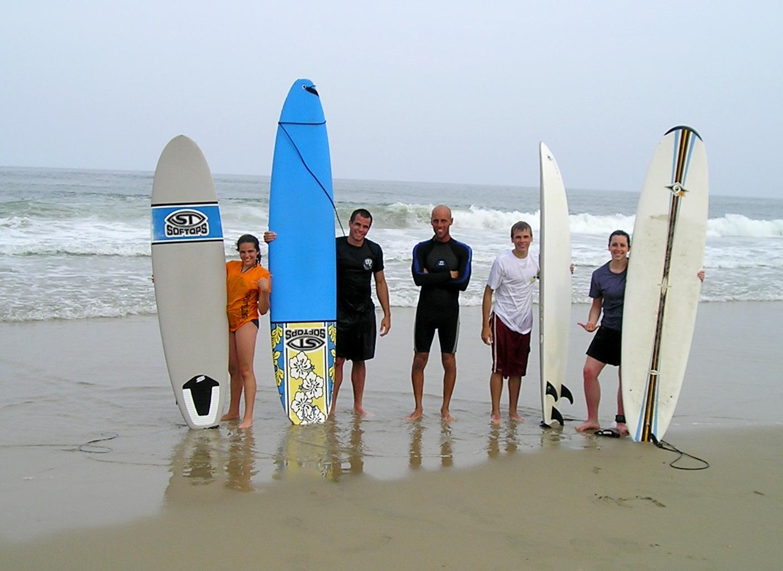 fam matt edited surf.jpg