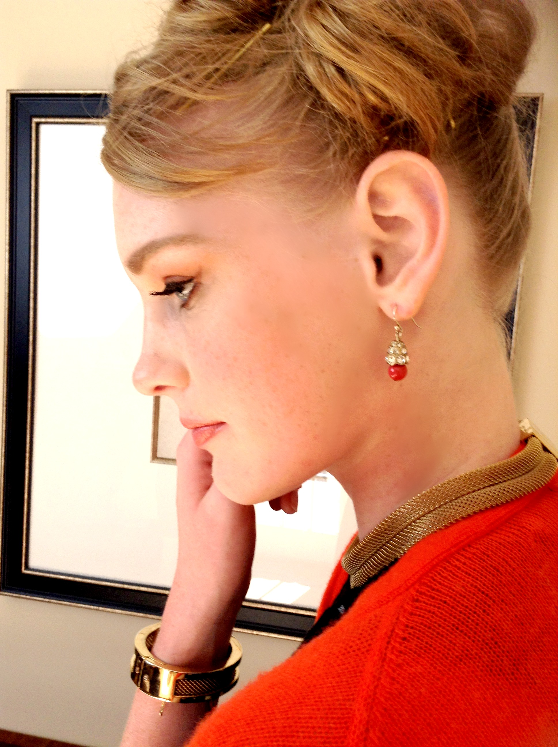 closeup w orange swet edt.jpg