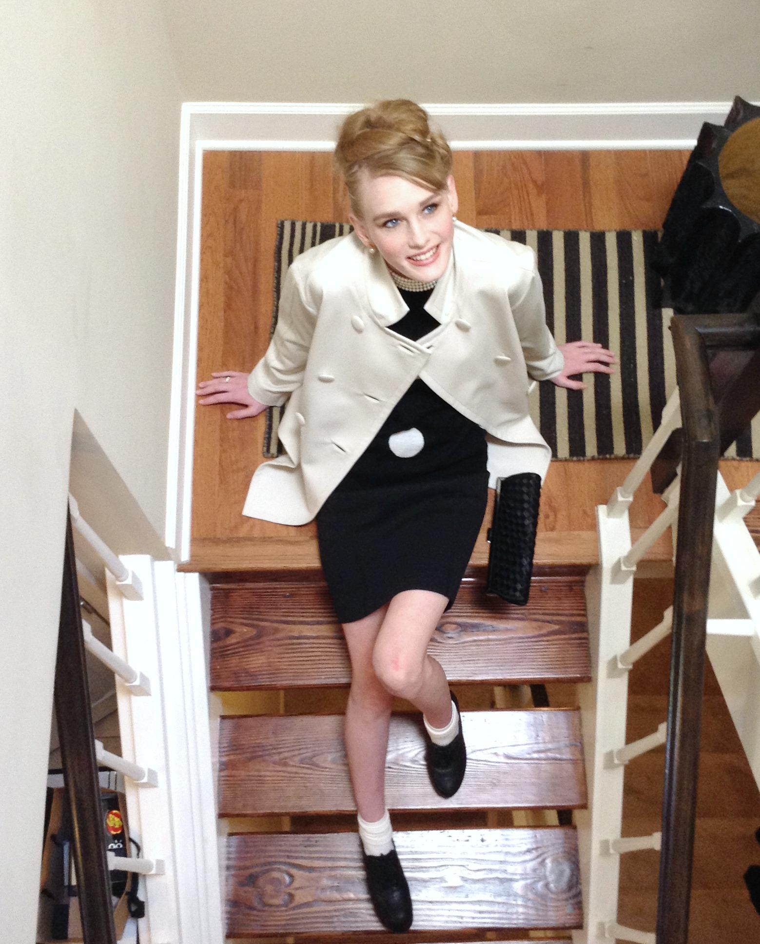 stairs & polkdot edit.jpg