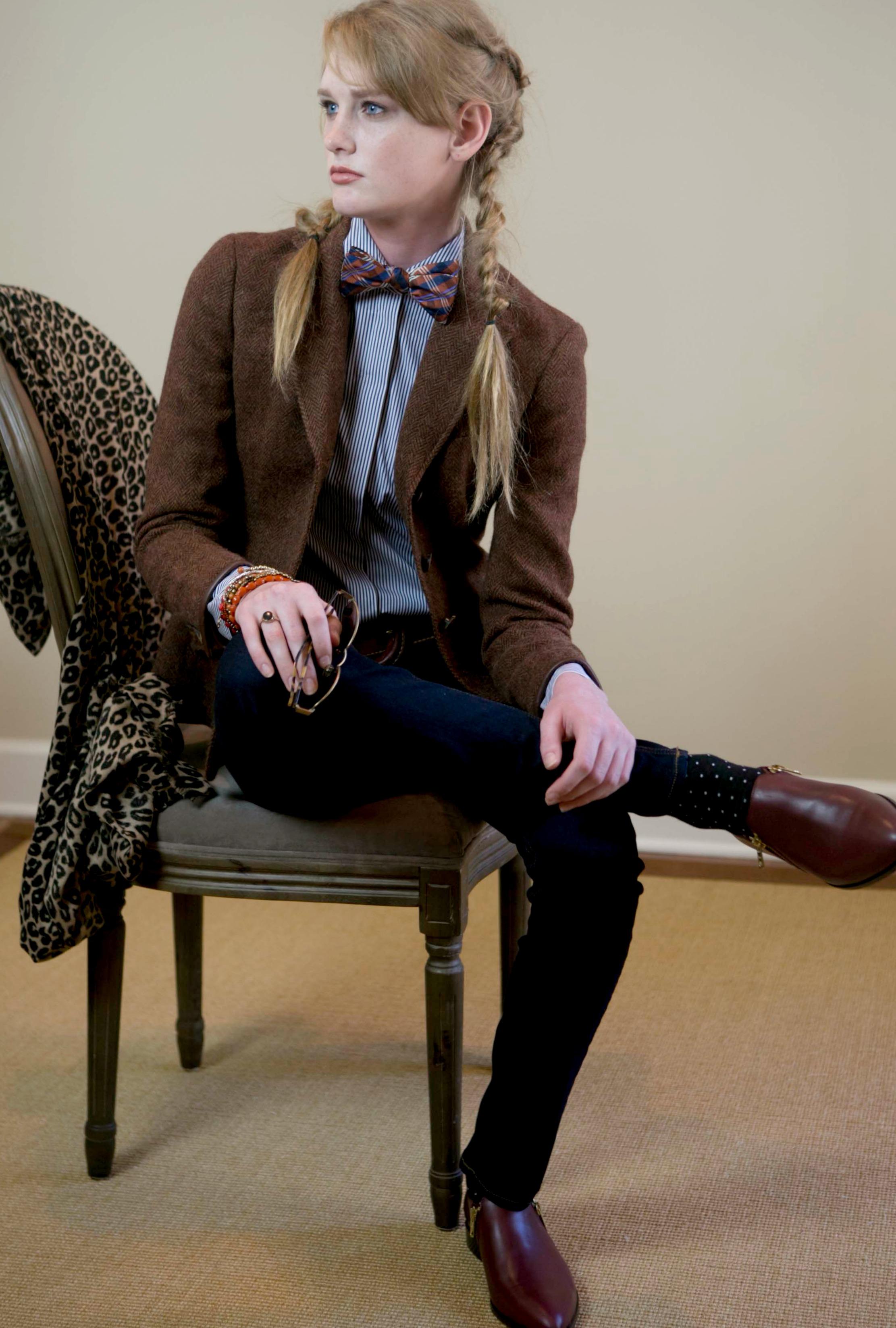 tweed & bow.jpg