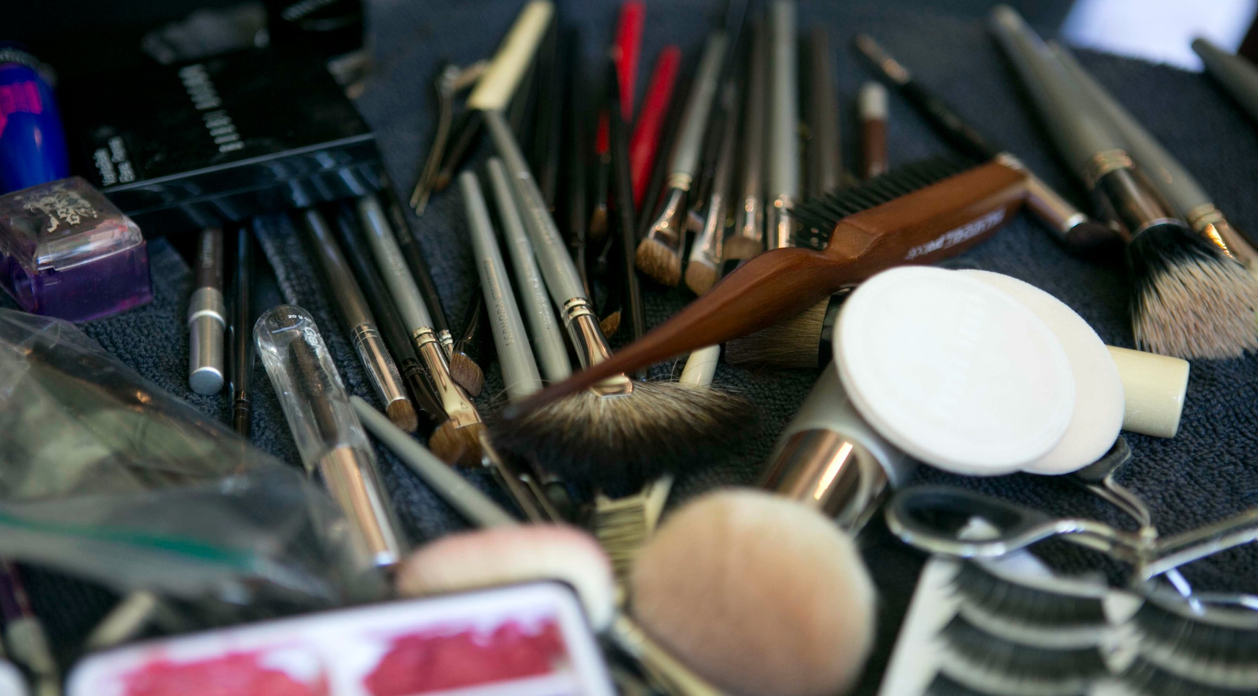 makeup brushes.jpg