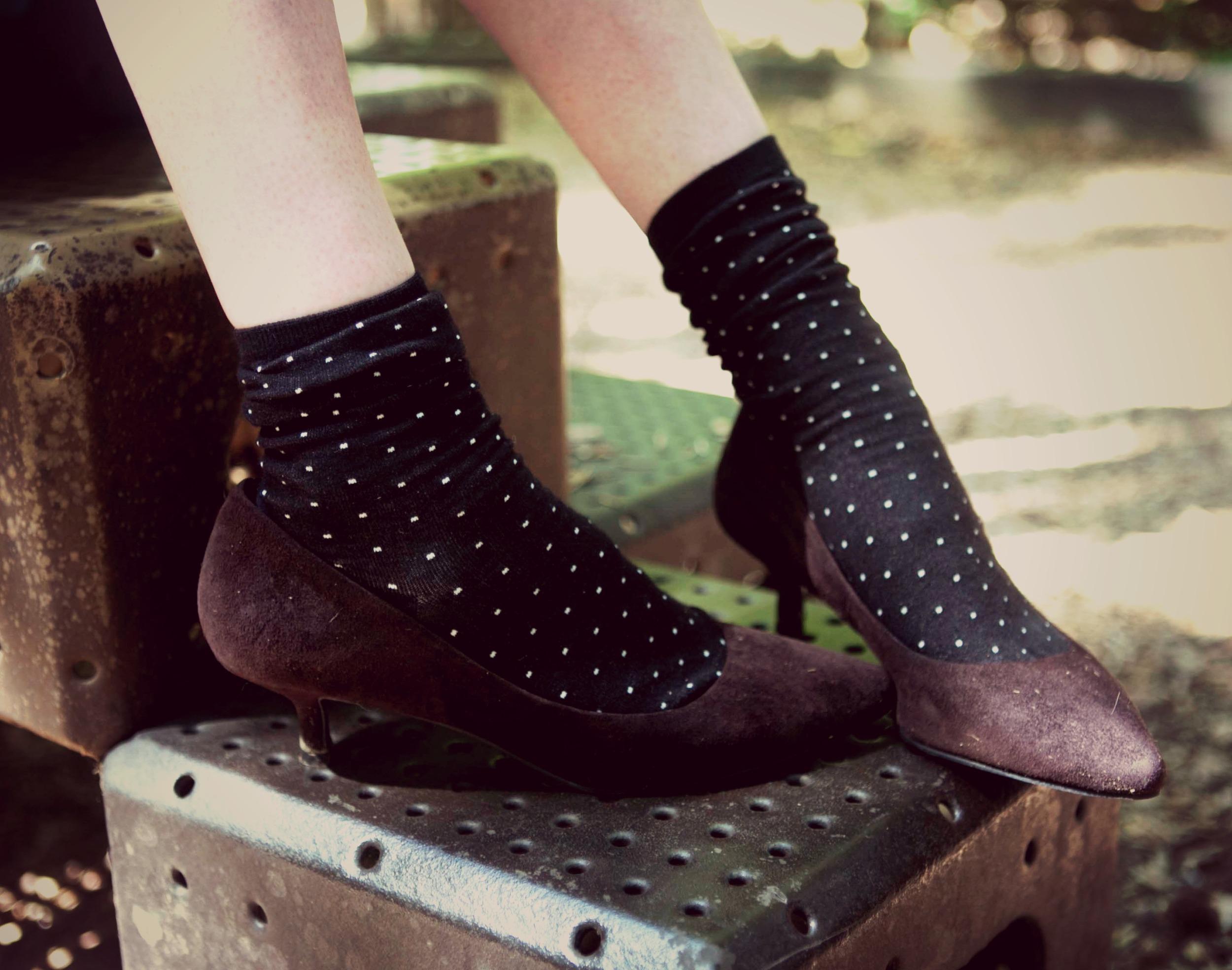 close up shoes.jpg