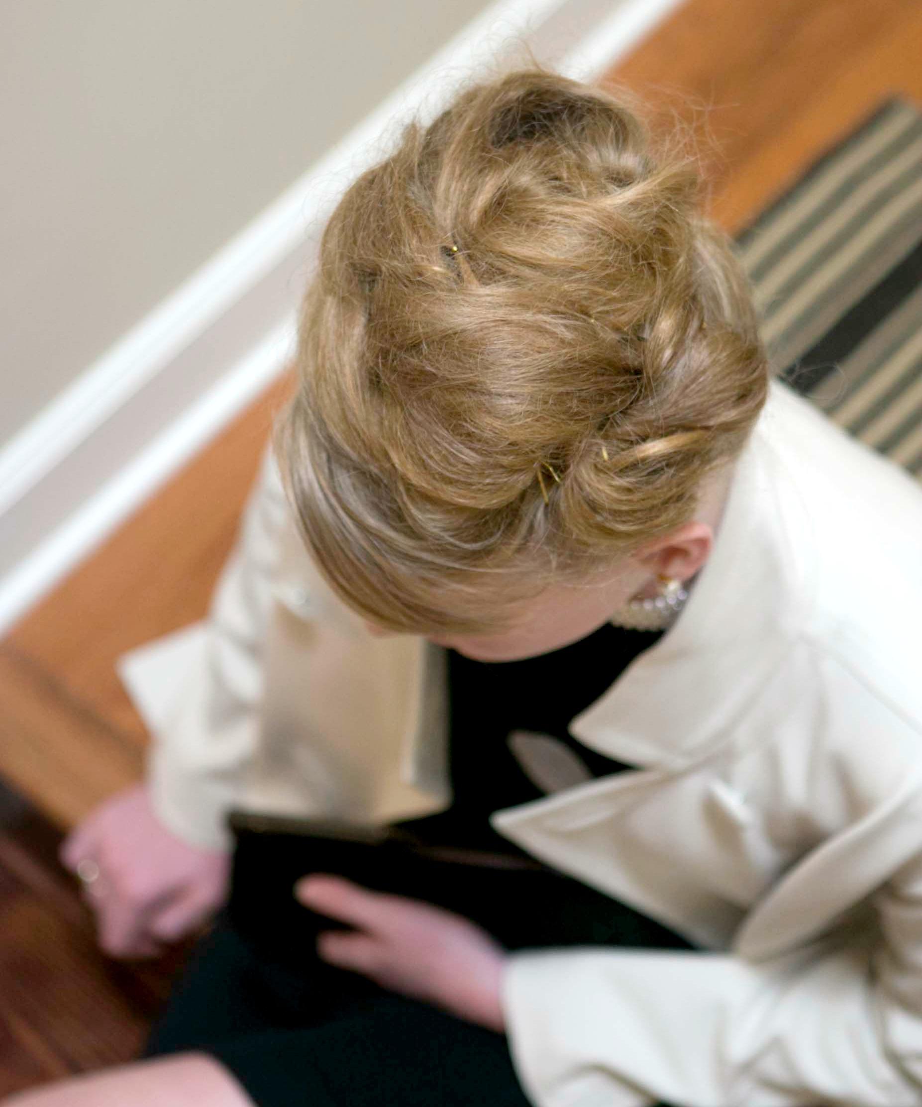wht ct hair closeup.jpg