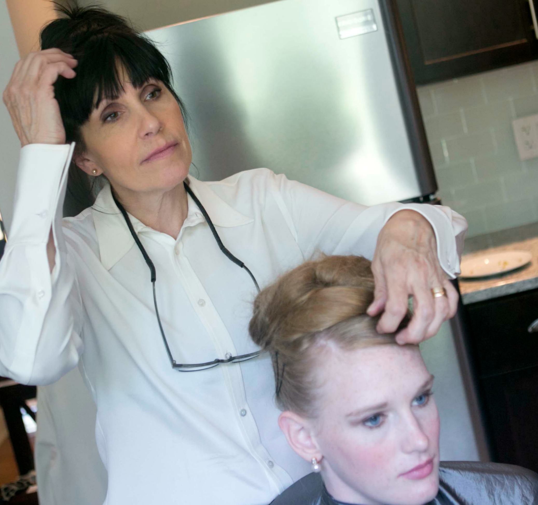 hair consult.jpg