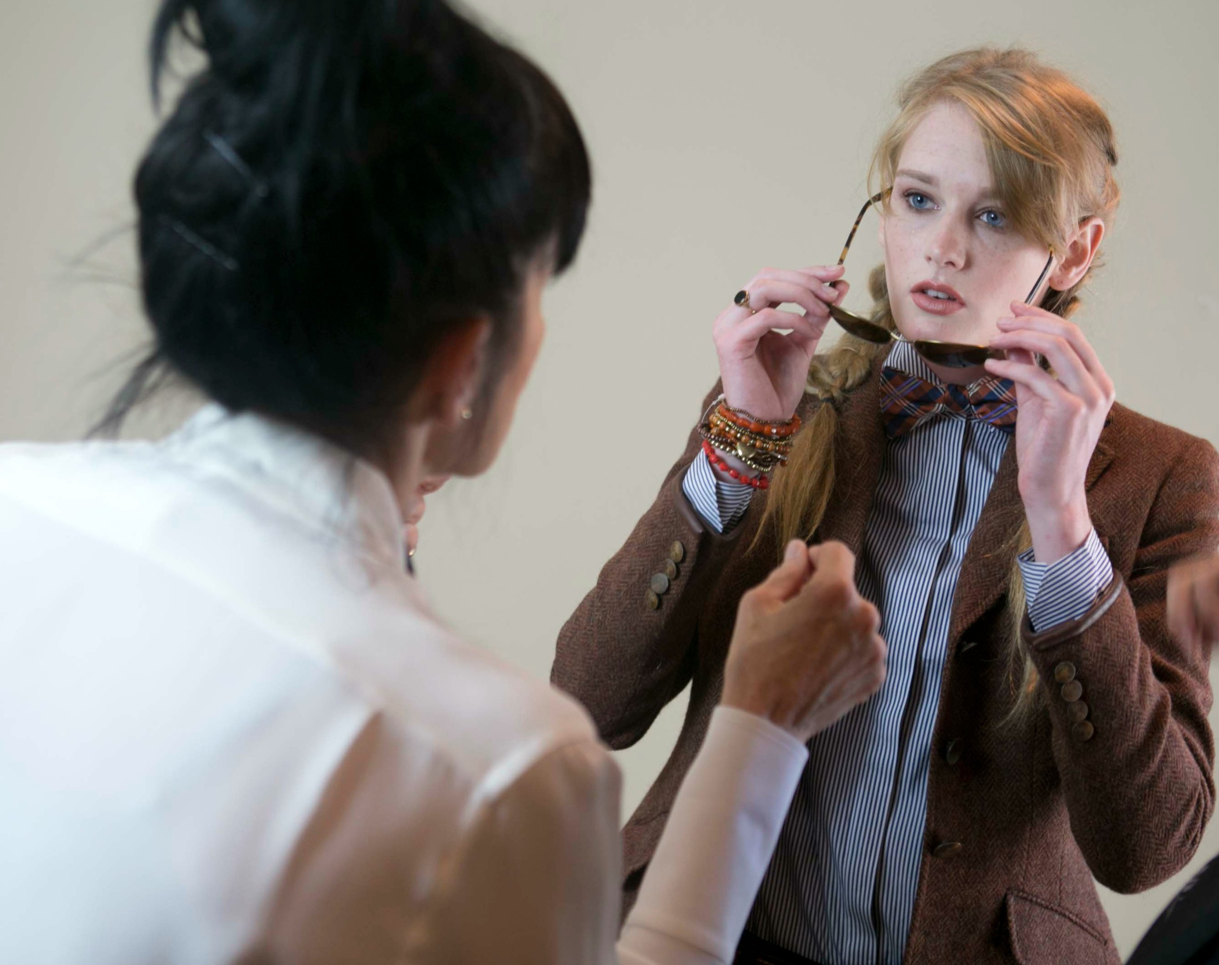 tweed w bow tie consult .jpg