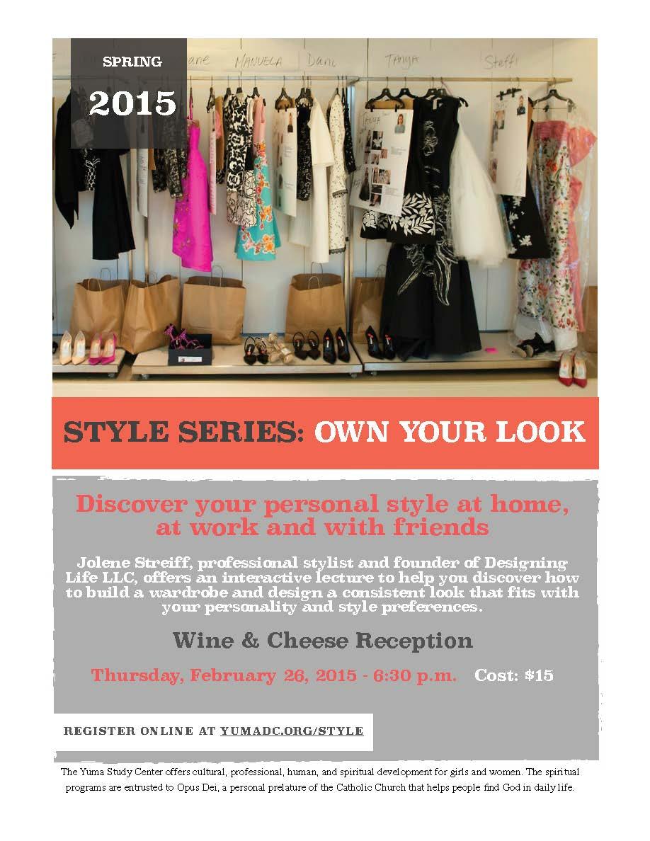 35. PRESS Style Series- February-3.jpg