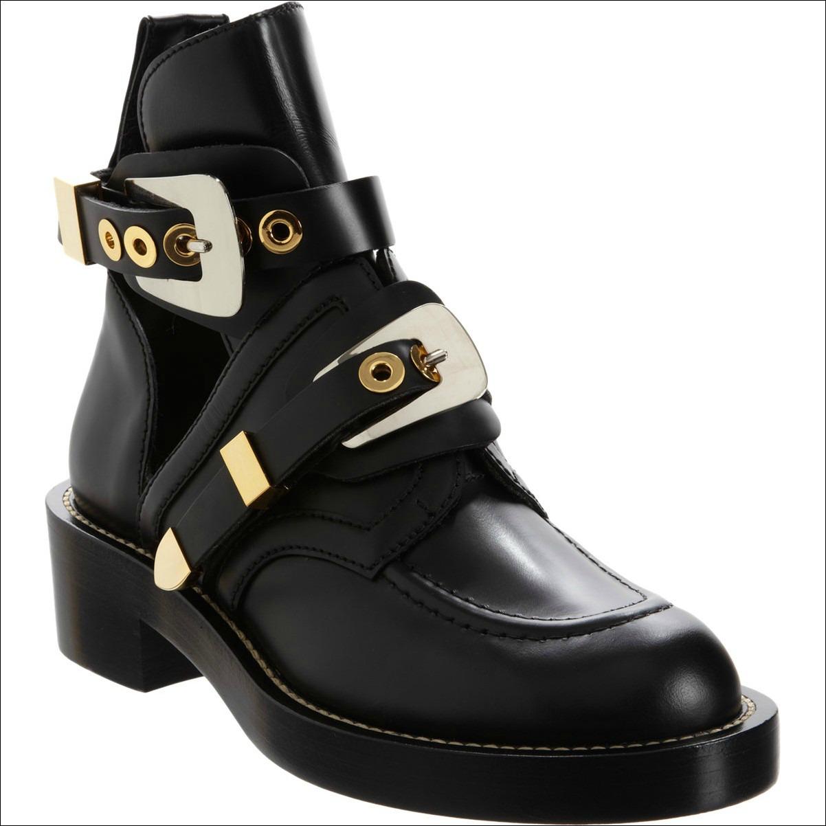 Balenciaga-Shoes-Black.jpg