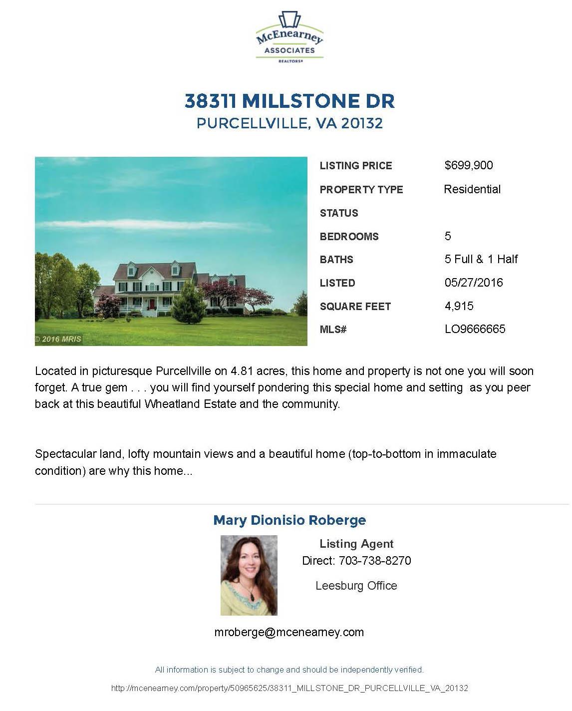 38311 Millstone Dr Purcellville, VA 20132.jpg