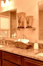 wash bath fin 6.jpg