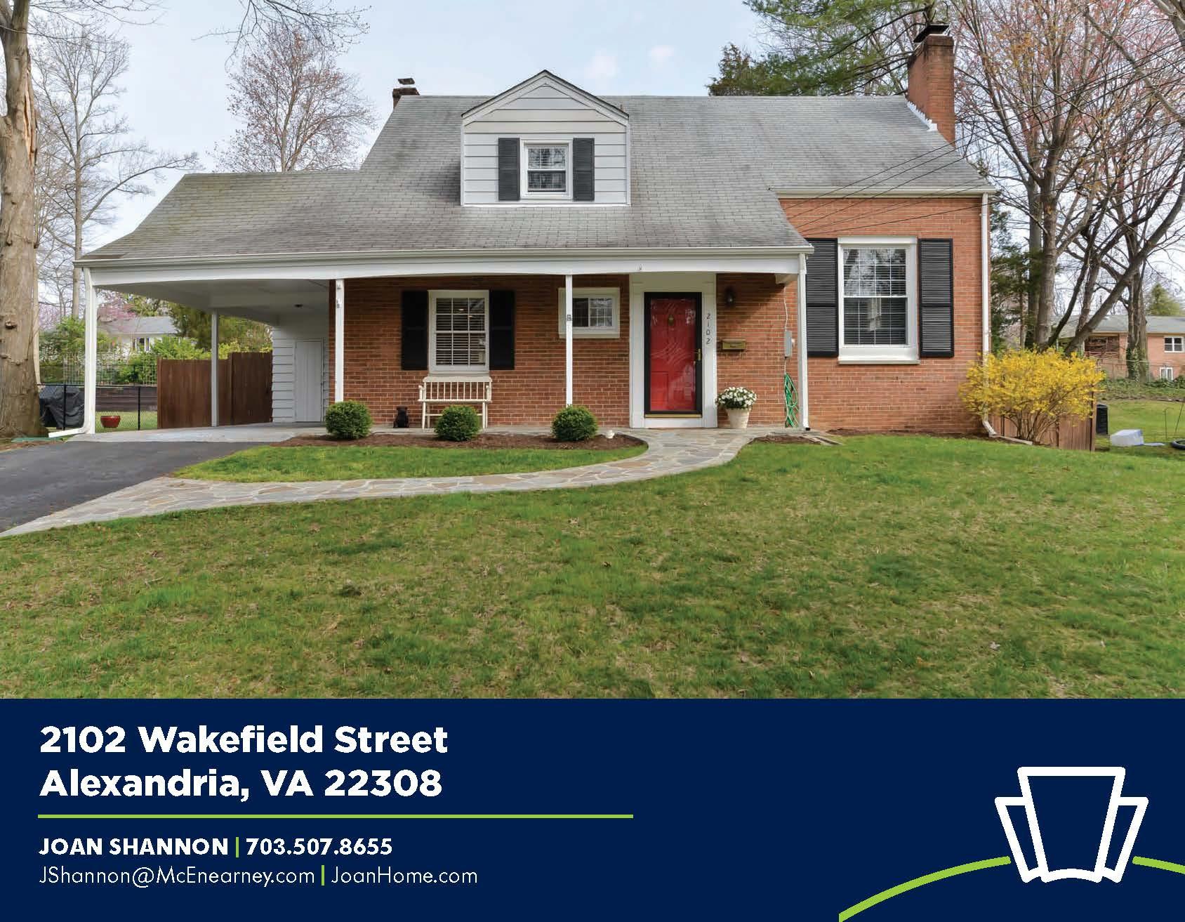 wakefield street front_Page_1.jpg