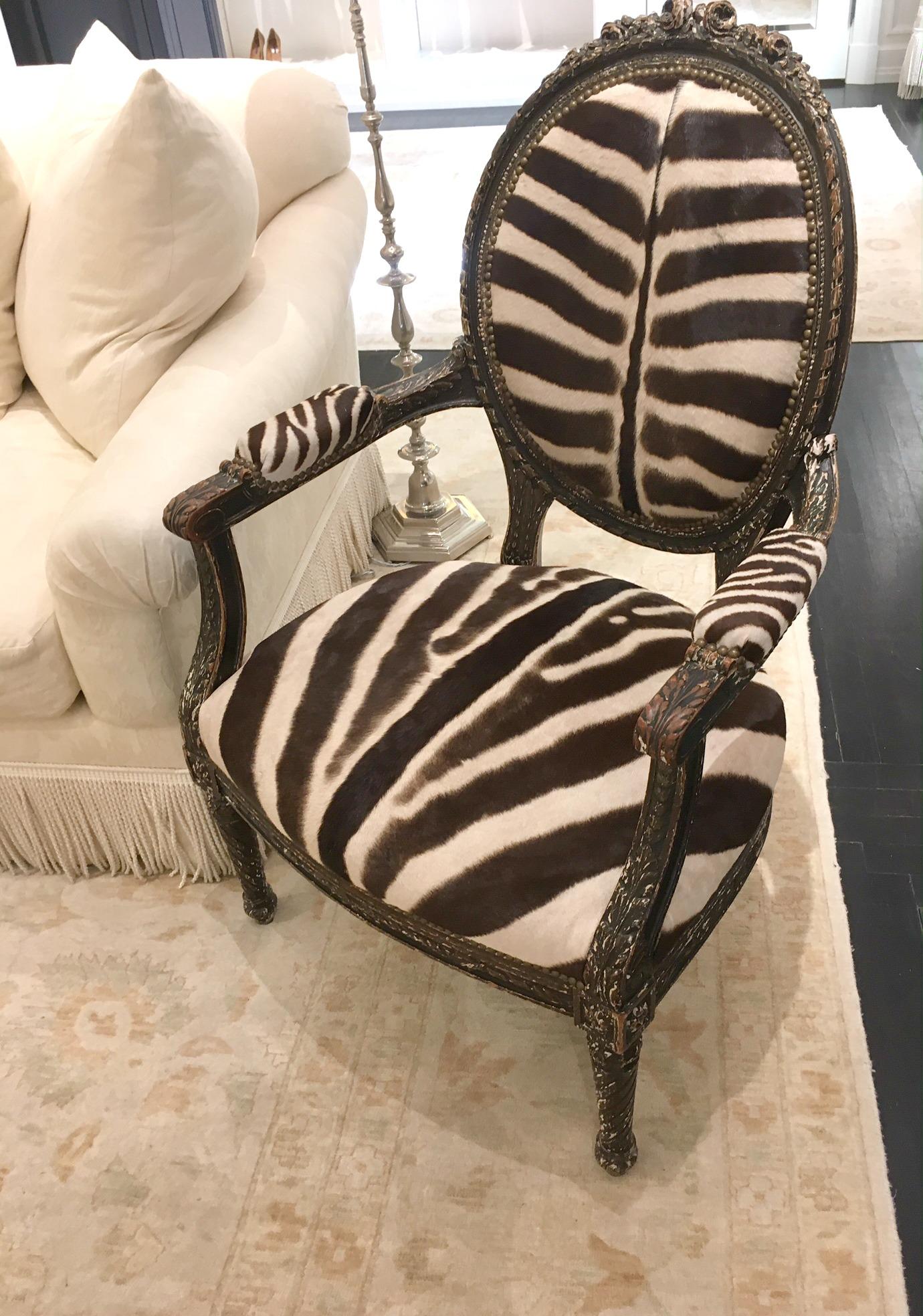 done inter chair.jpg