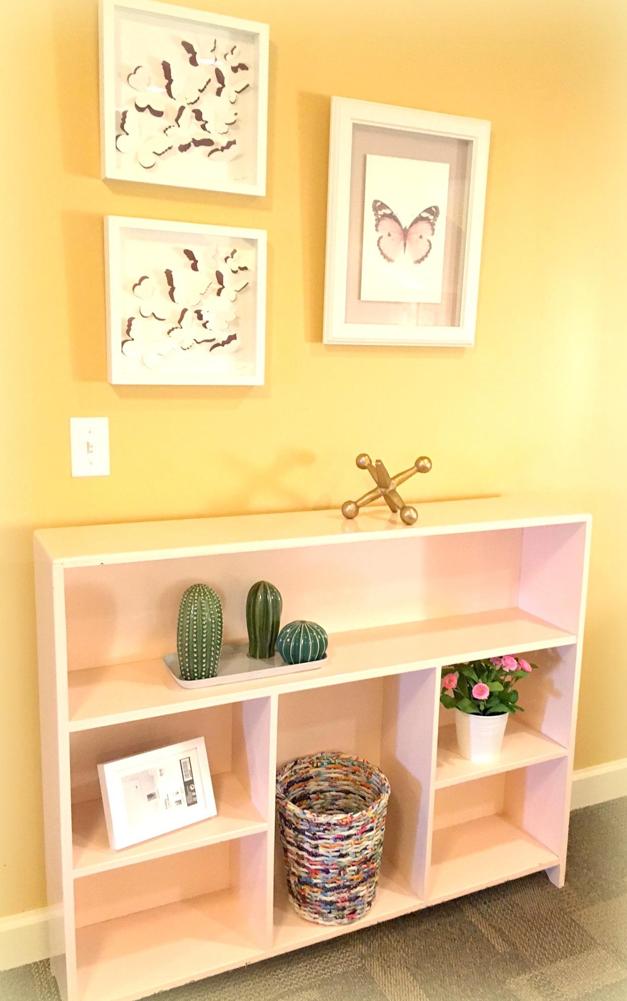 done yuma cabinet loft.jpg