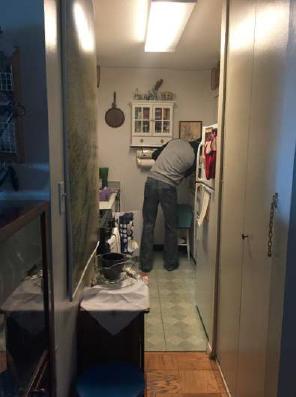 patricia kitchen2.jpg