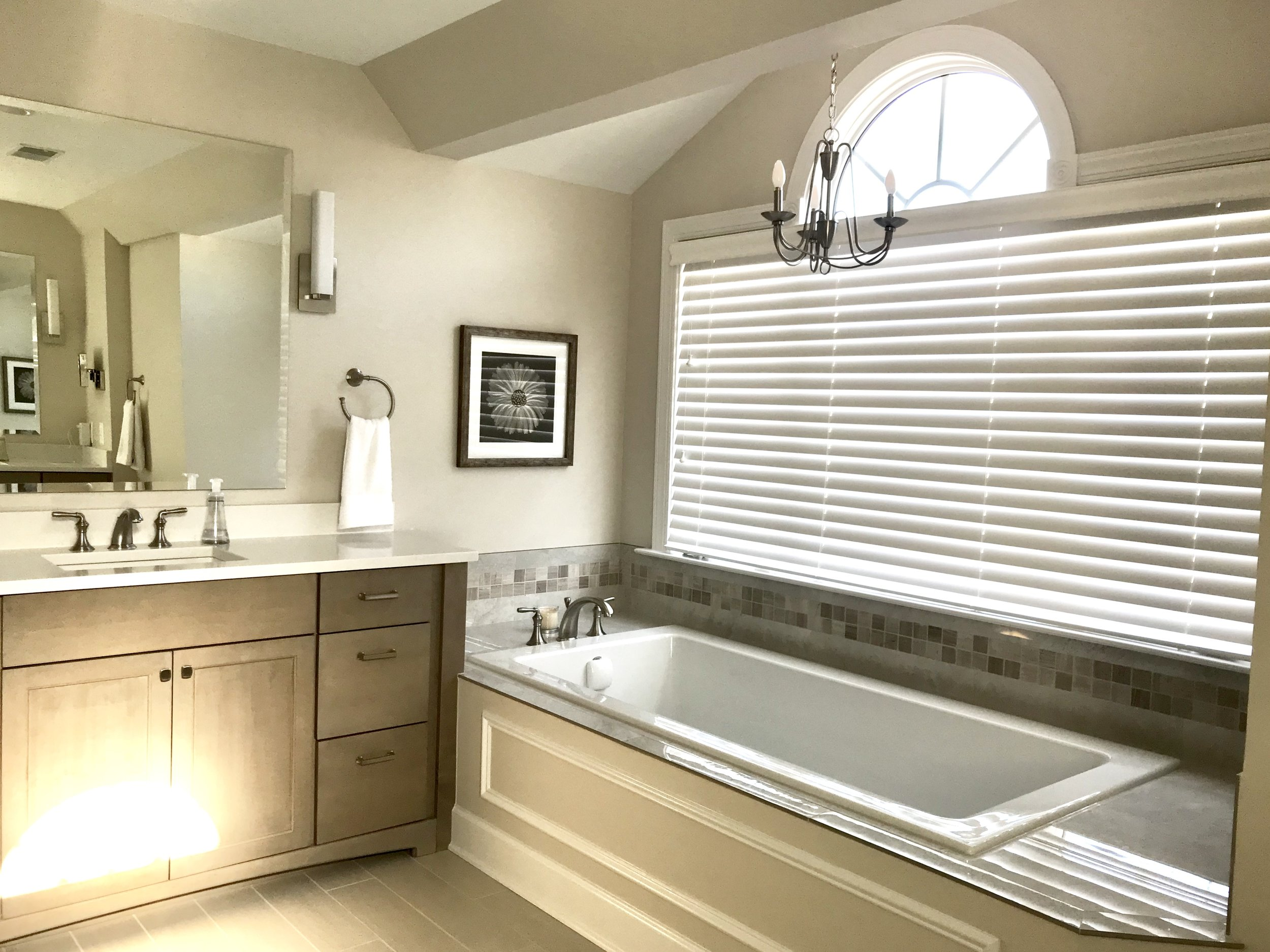Bell_Bathroom_After_1.jpg