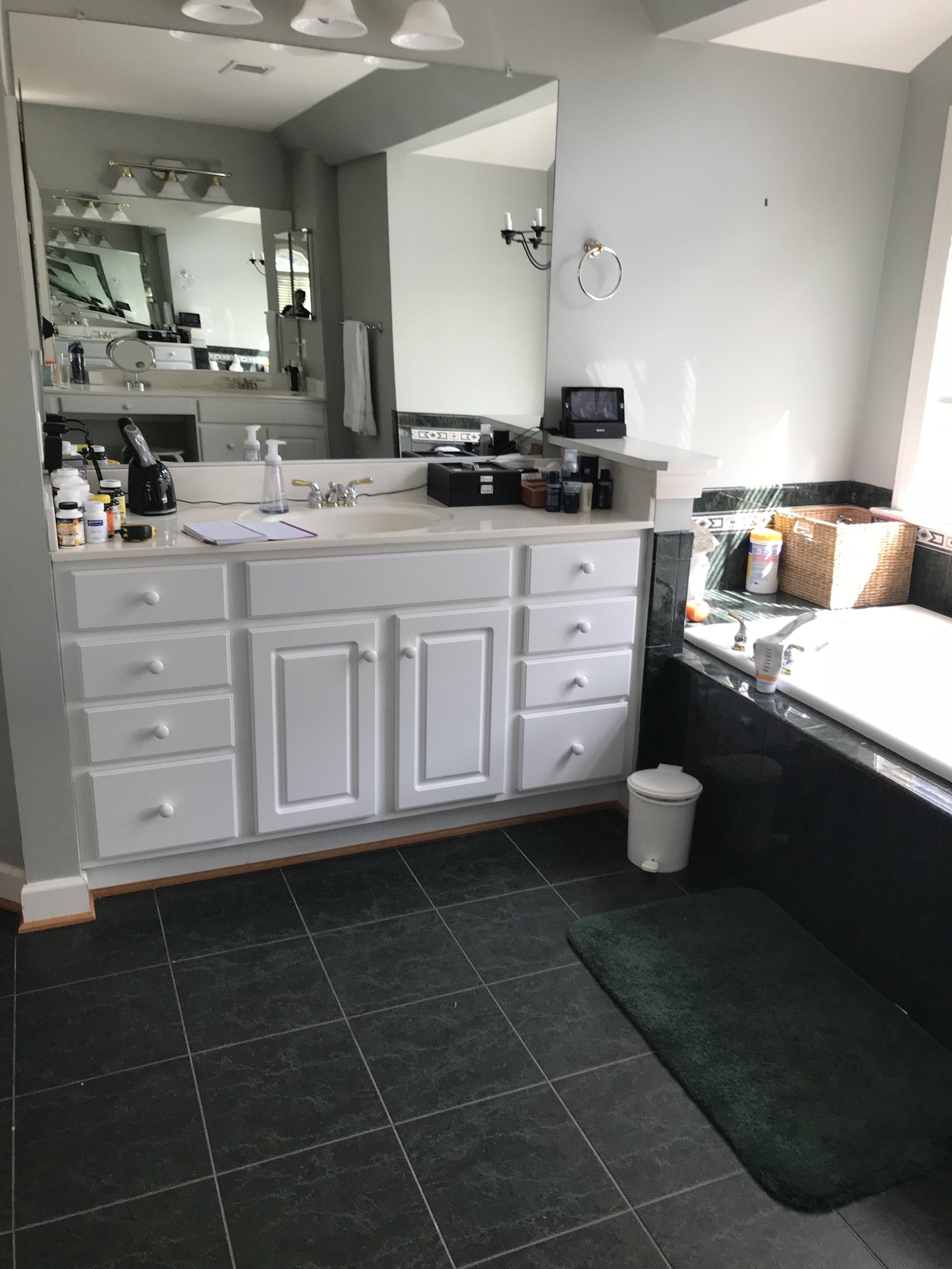 Bell_Bathroom_Before_1.jpg