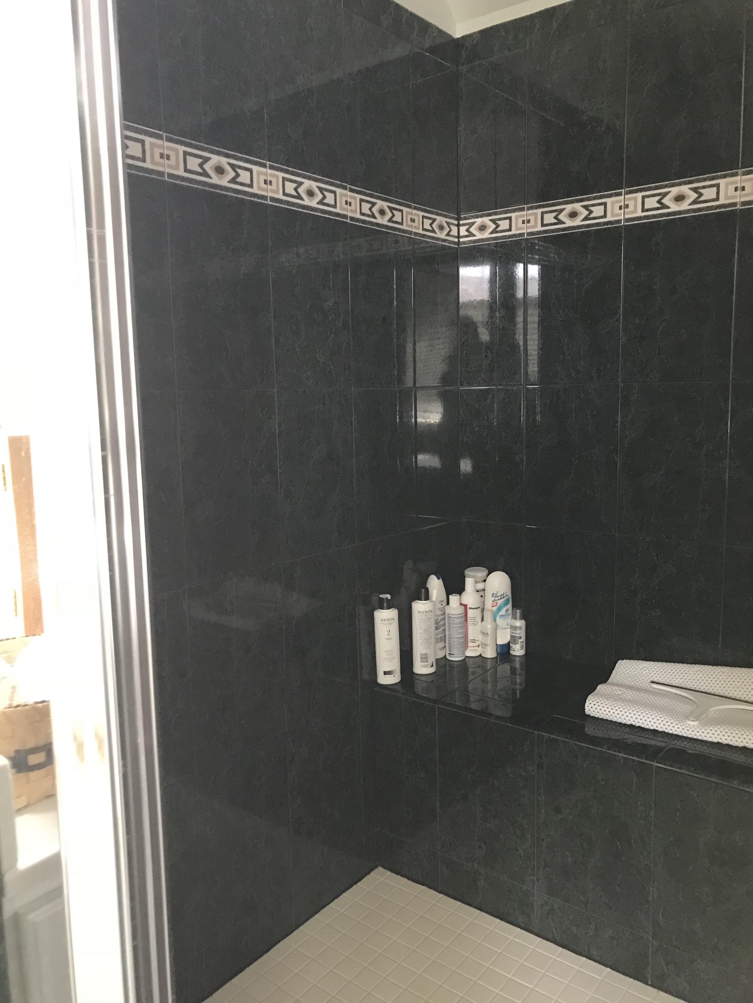 Bell_Bathroom_Shower_Before_1.jpg