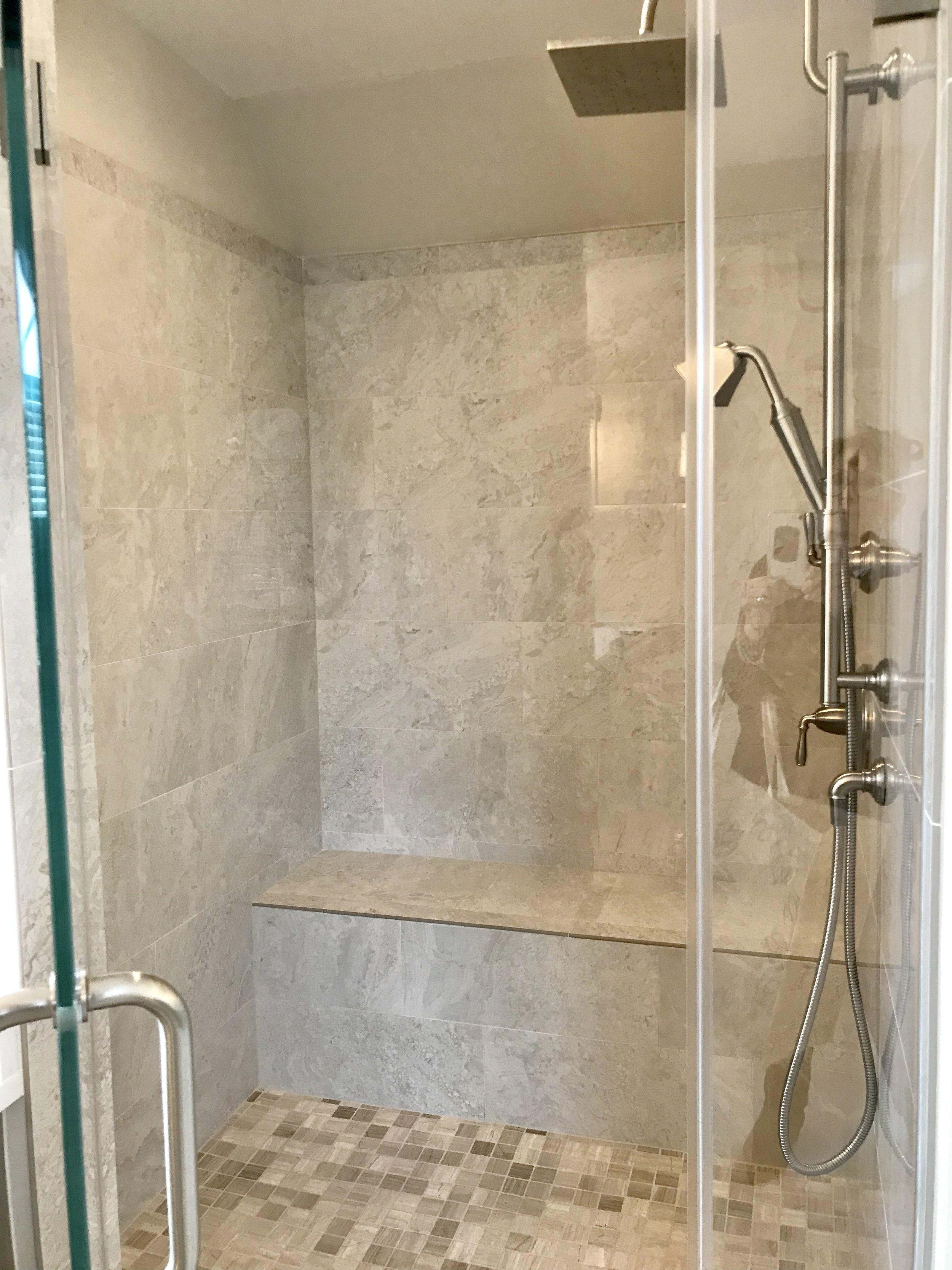 Bell Bathroom Shower After.jpg