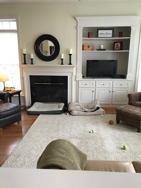 Bell Family Room Before_1.jpeg