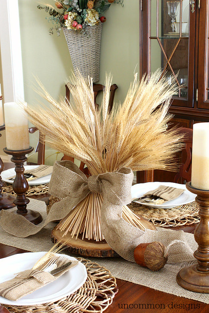fall-wheat-centerpiece-uncommon-designs.jpeg
