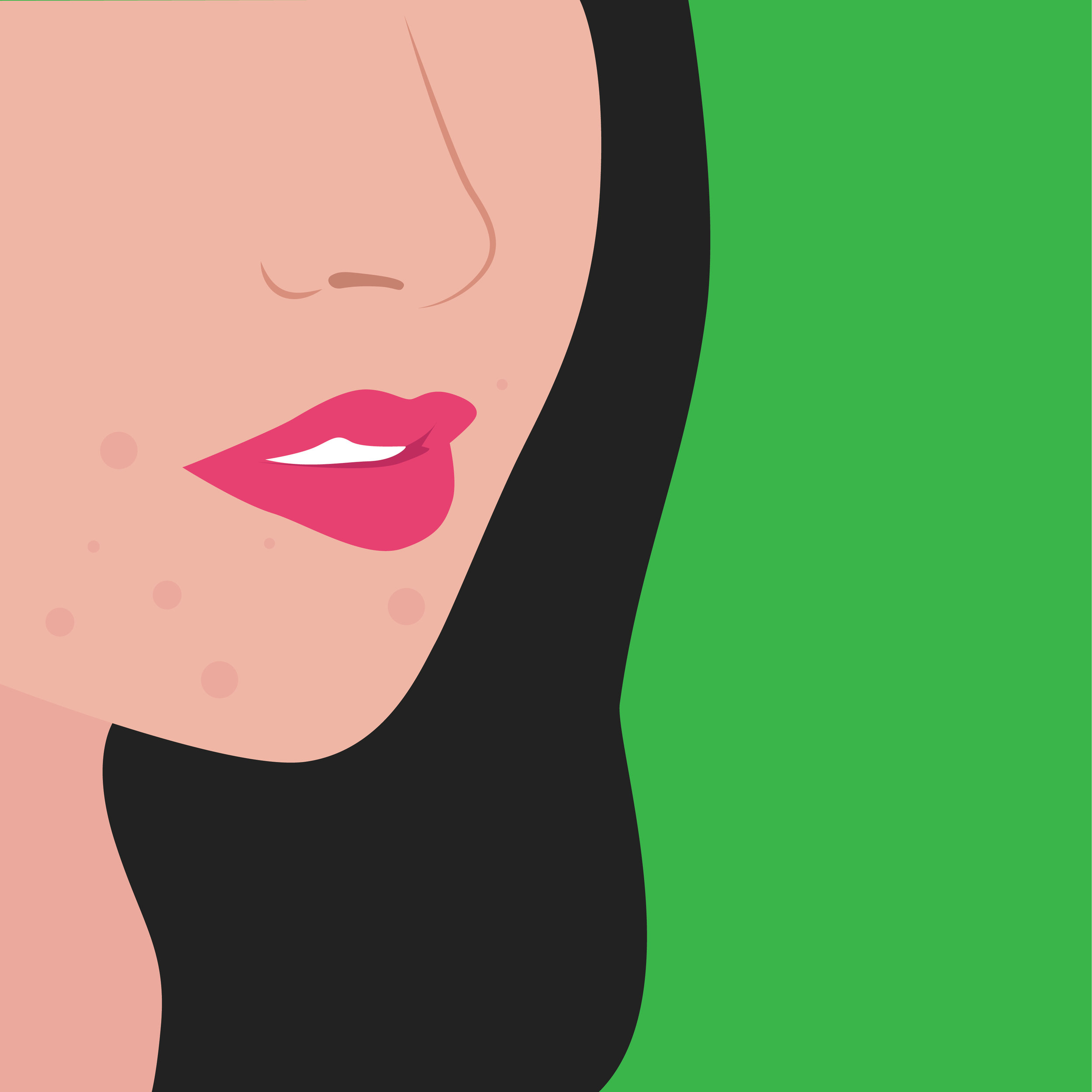 Illustration_Woman.jpg