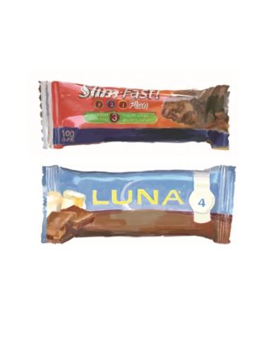 granola+bars.jpg