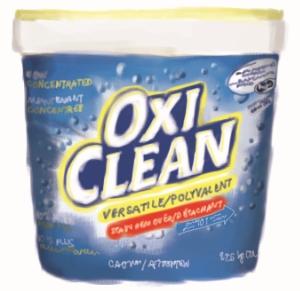 Oxi+Tub+2.26kg.jpg