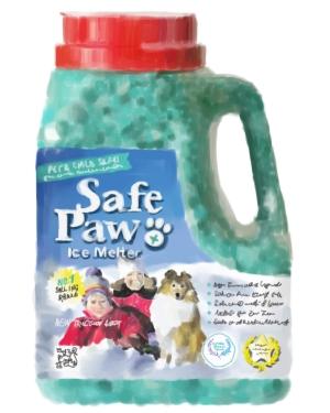 safe+paws.jpg