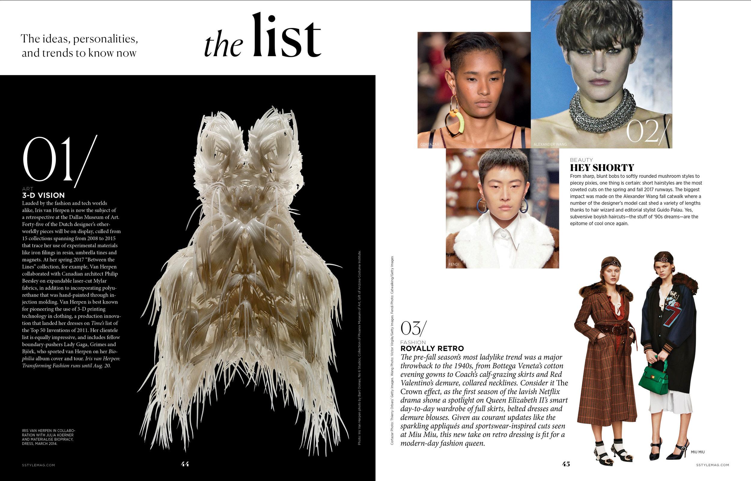 The List.jpg
