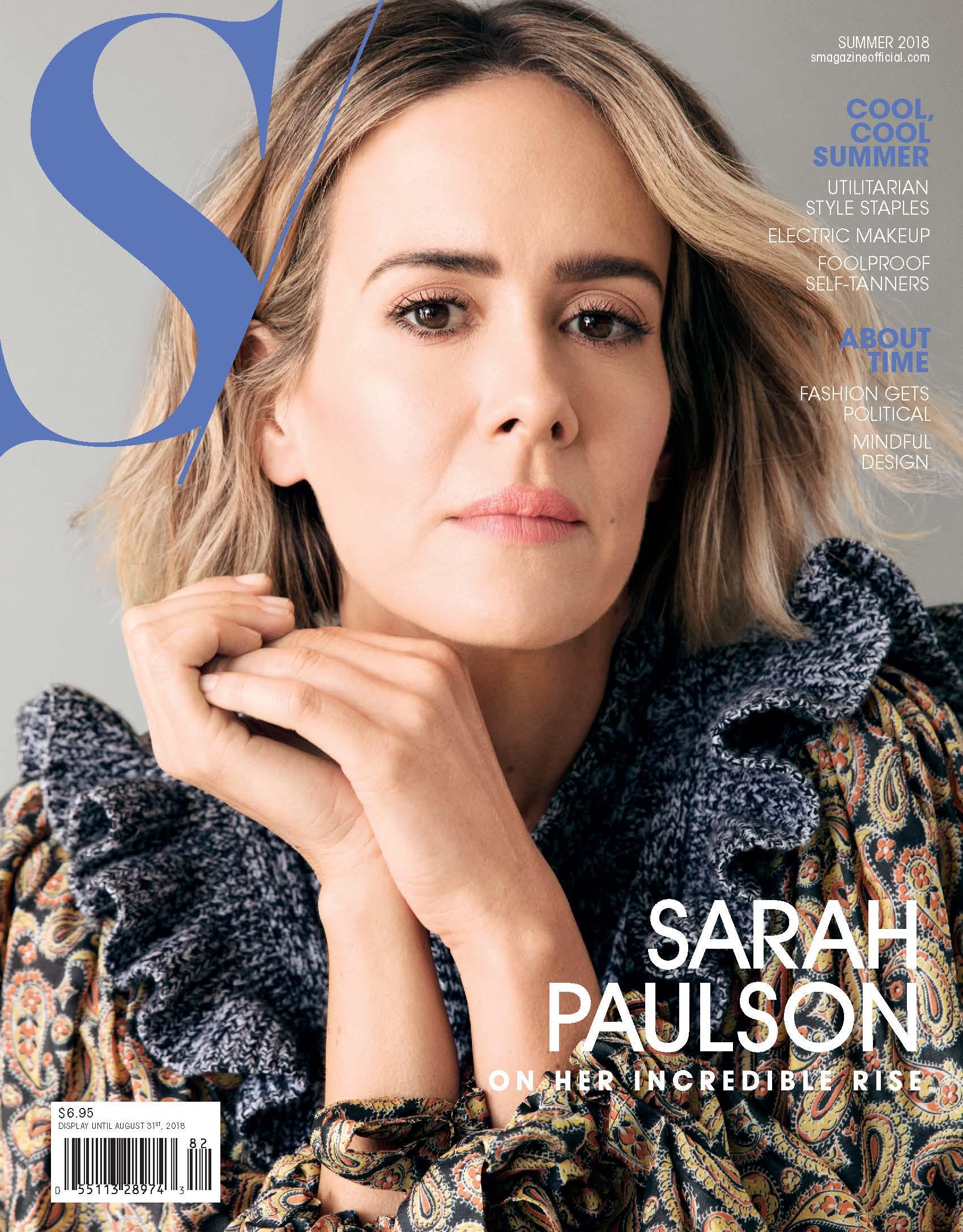 S Summer 2018 - Sarah Paulson - HI RES_Page_1.jpg