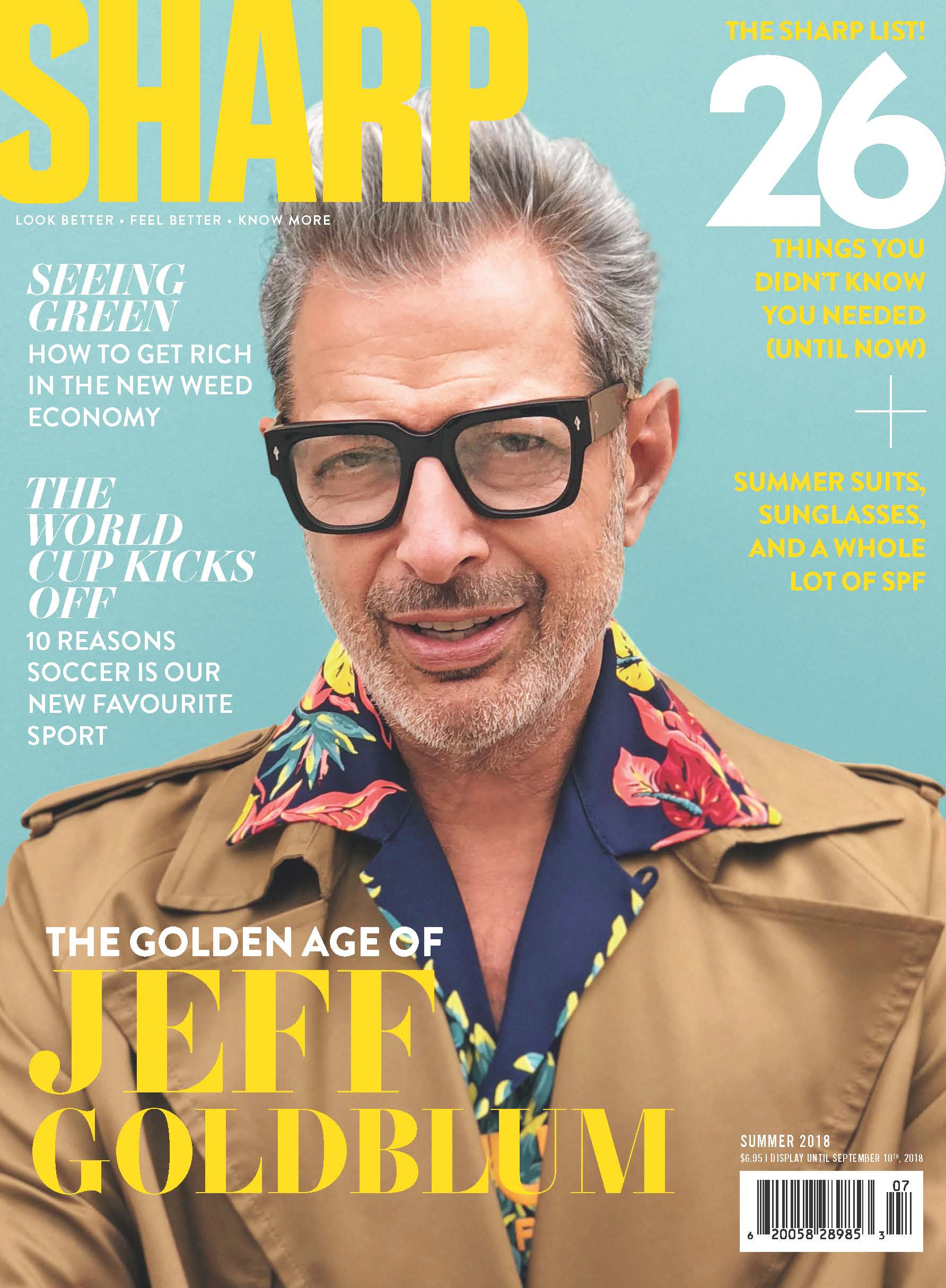 Jeff Goldblum_Sharp June 2018_HI RES_Page_1.jpg