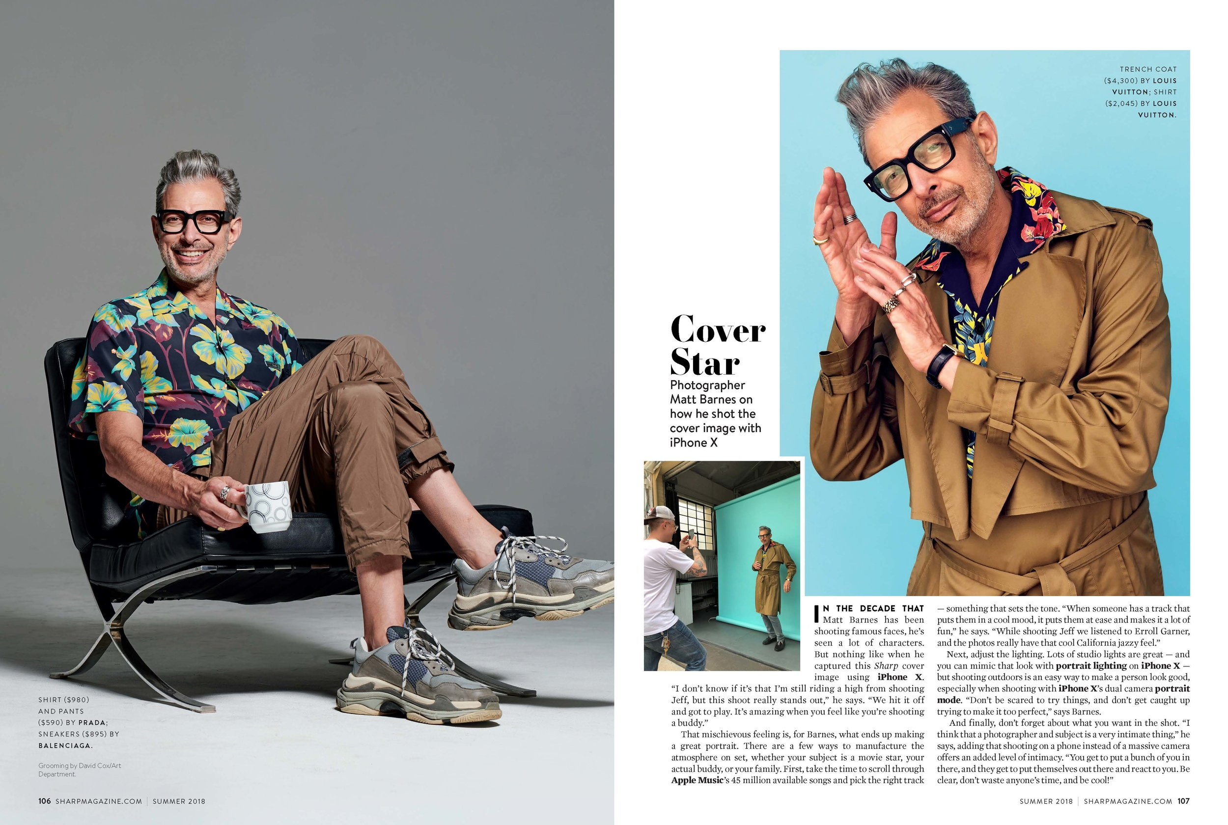 Jeff Goldblum_Sharp June 2018_HI RES_Page_6.jpg