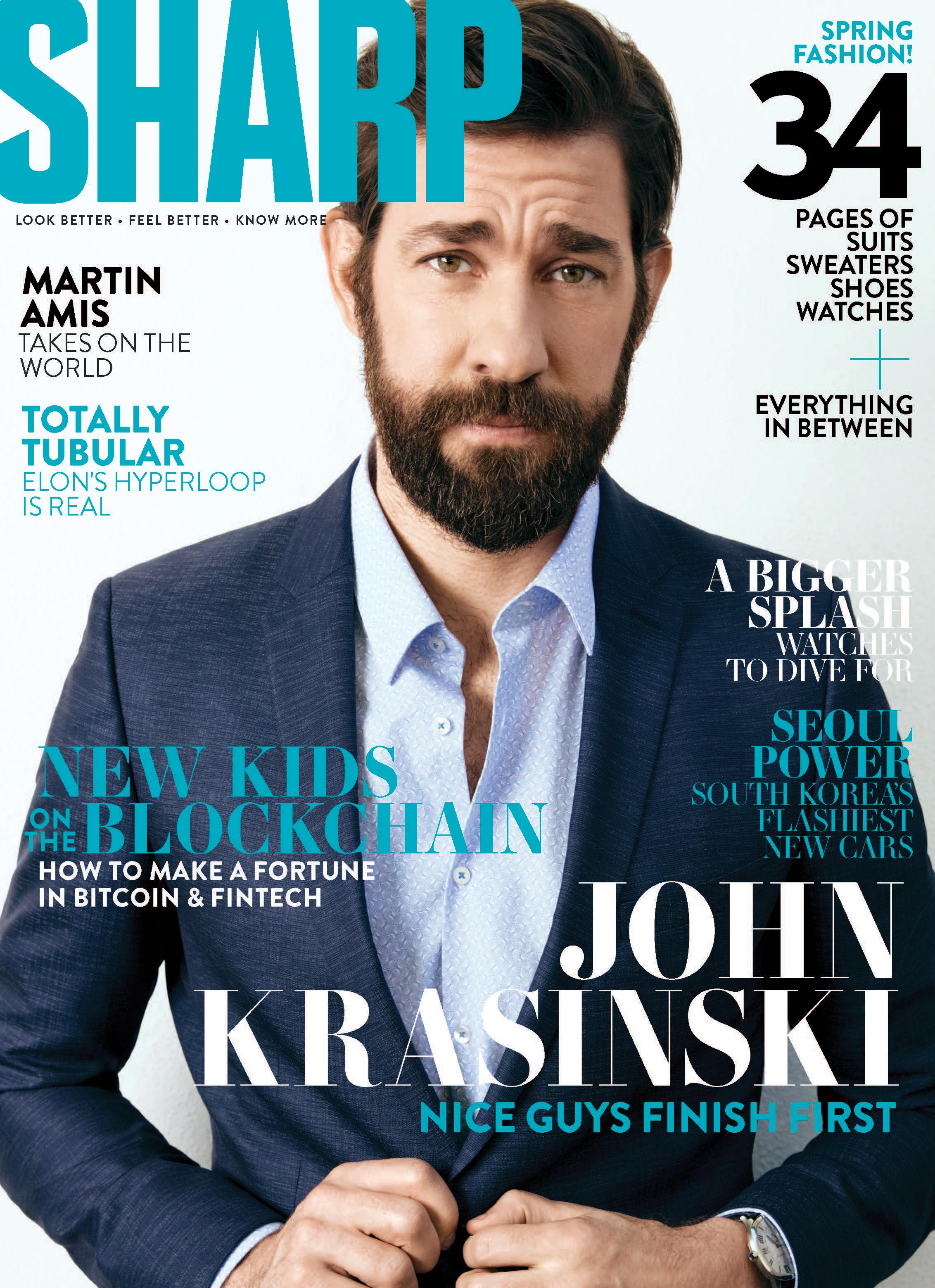 John Krasinski Hi Res_Page_1.jpg