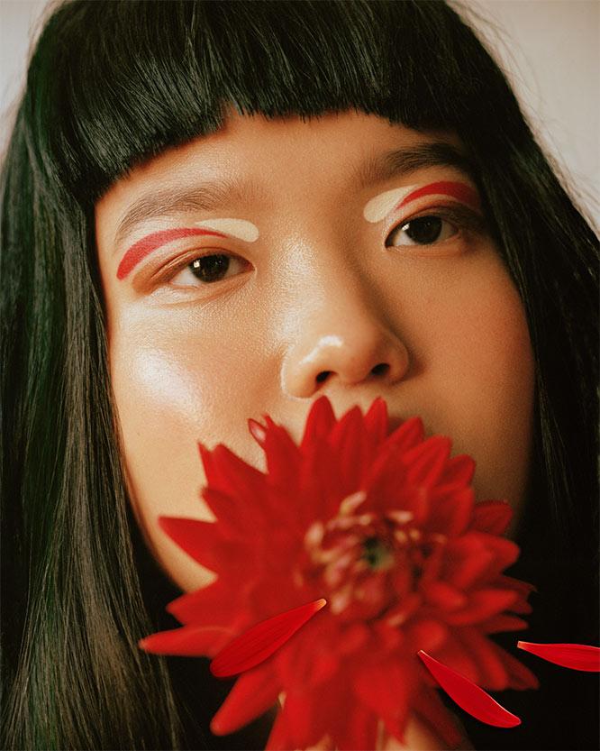Blooming-Wonder.jpg